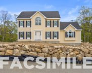 33 Fleming Avenue (Lot 10), Andover image