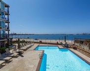 1221     Parker Pl     24, Pacific Beach/Mission Beach image