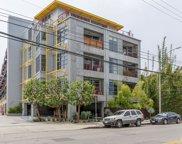 4141     Glencoe Avenue   214, Marina Del Rey image