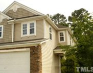 8129 Cohosh Court, Raleigh image