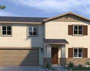 504 Eagle Bluff Ct Unit Homesite 85, Reno image