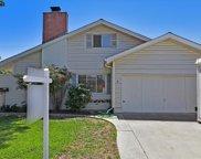 3534 Shafer, Santa Clara image