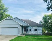 501 Mallory Court, Warrensburg image