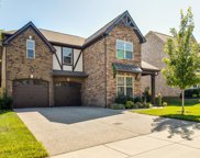 1284 MAYBELLE PASS, Nolensville image