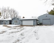 41W550 Lenz Road, Elgin image