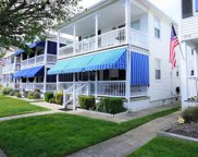 4920 West Ave Unit #1, Ocean City image