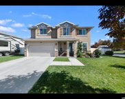 422 N Winchester Dr W, North Salt Lake image
