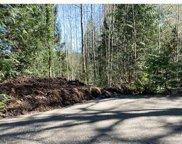 34907 SE David Powell Road, Fall City image