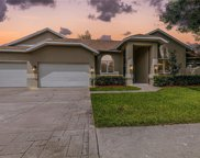 36 Timberland N Circle, Fort Myers image