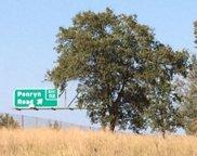 0  Penryn Road, Penryn image