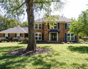 5532 Trousdale Dr, Brentwood image