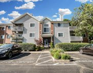 7390 Ridgepoint Dr, Anderson Twp image