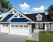 19120 Citation Road, Eagle River image
