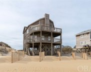 9223 S Old Oregon Inlet Road, Nags Head image