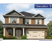 606 Flying Squirrel Way Unit Lot 194, Greenville image