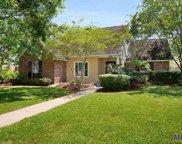 17754 Azalea Lakes Ave, Baton Rouge image