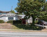 5604  Shenandoah Ave, Los Angeles image