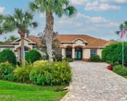1 N CLEARVIEW CT, Palm Coast image