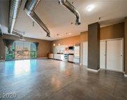 200 Hoover Avenue Unit 810, Las Vegas image