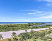 320 Seaview Ct Unit 2-808, Marco Island image