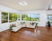 3020 Herman Street, Honolulu image
