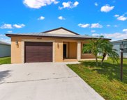 14560 Dulce Real, Fort Pierce image