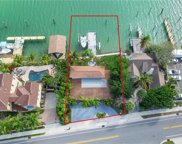 2401 Pass A Grille Way, St Pete Beach image