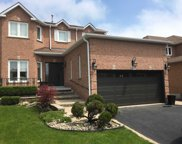 226 Waterside Cres, Vaughan image