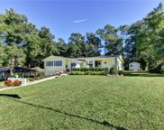 2335 Royal Road, Deland image