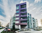 4963 Cambie Street Unit A214, Vancouver image