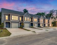 2335 Watchtower Lane, Charleston image