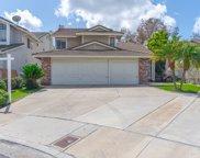 21221     Silent Spring Lane, Rancho Santa Margarita image