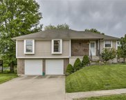 605 Valley View, Raymore image