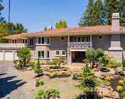 11555 Arroyo Oaks Dr, Los Altos Hills image