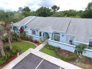 1668 SE Green Acres Circle Unit #C102, Port Saint Lucie image