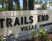 10693 N Military Trail Unit #5, Palm Beach Gardens image