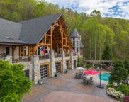 60 Peach Orchard Road, Franklin image