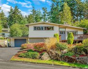 4110 146th Ave SE, Bellevue image