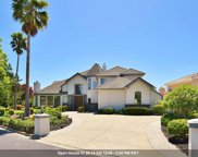 3515 Country Club Pl, Danville image