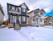 84 Taralake Road Northeast, Calgary image