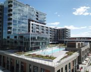 4200 West 17th Avenue Unit 338, Denver image
