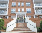1423 N Rhodes   Street Unit #401, Arlington image