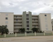 403 Highway A1a Unit #223, Satellite Beach image