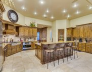 6037 E Agave Circle, Cave Creek image