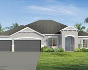 709 Lyndall, Palm Bay image