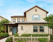 13593     Cantare Trl, Carmel Valley image