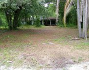 305 W Country Club Drive, Tampa image