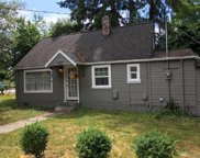 113 Little St SW, Tumwater image
