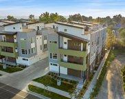 1635 Harlan Street Unit 2, Lakewood image