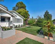 4231 Woodland Drive, Concord image